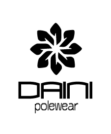 daini polewear ::: Made in Korea
